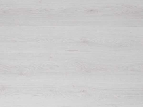 Laminat-Designboden PVC Frei Wetterau Eiche Landhausdiele