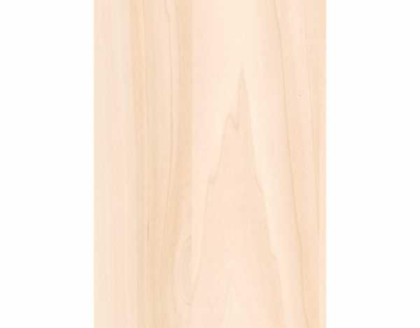Paneele Popular Style Espe Dekor cremebeige