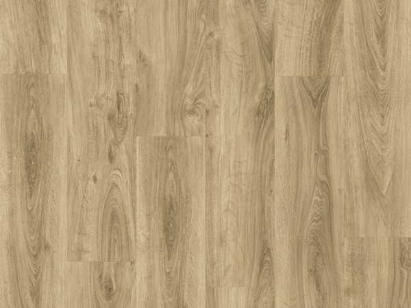 Designboden iD Inspiration 55 English Oak Natural Landhausdiele 122x20 cm