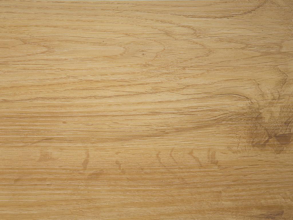vinylboden eiche natur vinyl click landhausdiele 472712. Black Bedroom Furniture Sets. Home Design Ideas