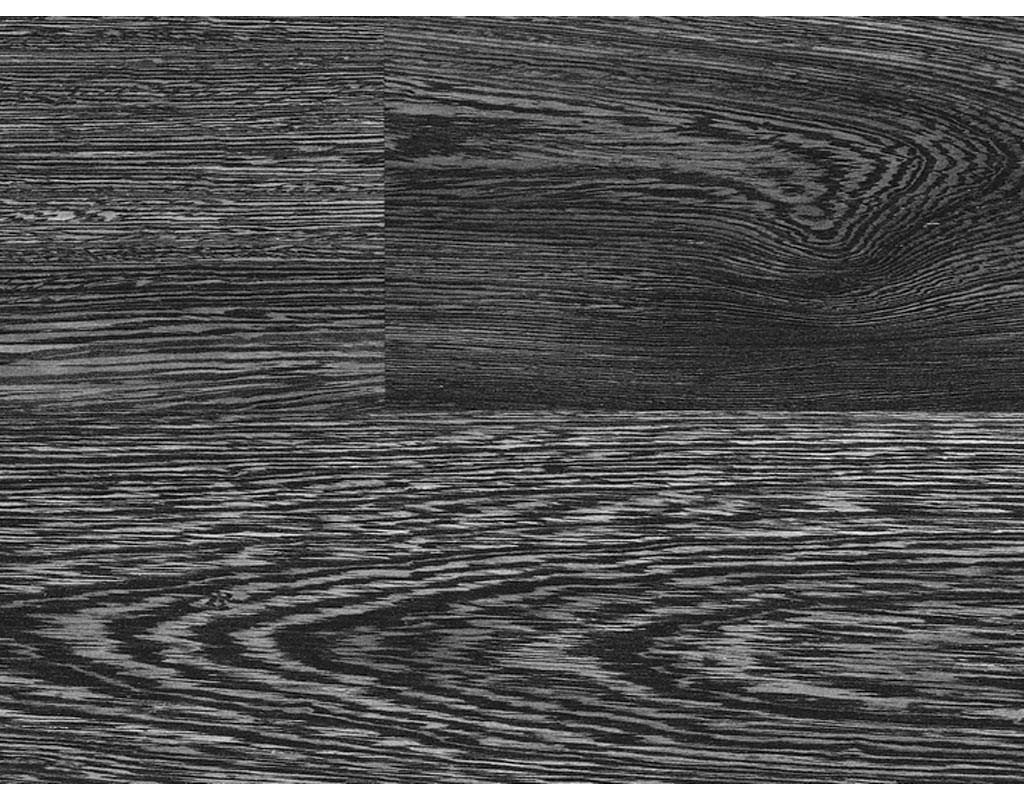 kronotex laminate sonstige preisvergleiche erfahrungsberichte und kauf bei nextag. Black Bedroom Furniture Sets. Home Design Ideas