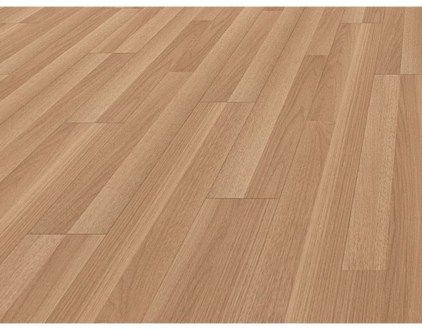 vinylboden idea basic 305 eiche mittel 2 wahl 472423. Black Bedroom Furniture Sets. Home Design Ideas