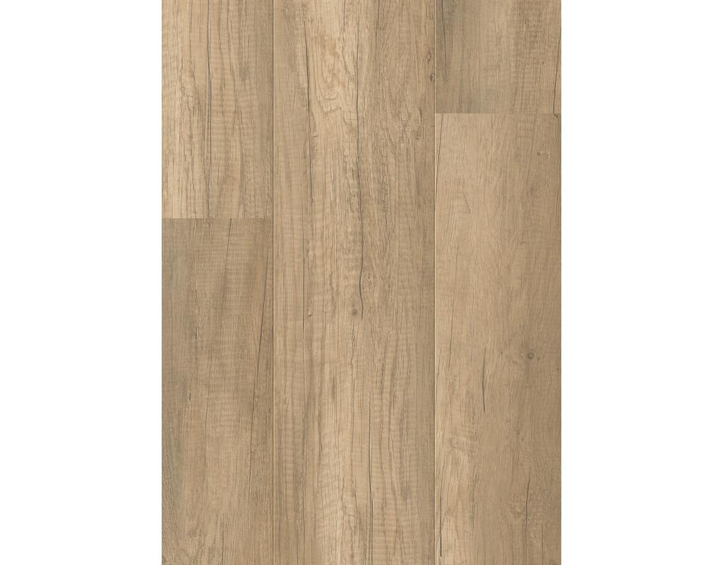 laminat bootshaus eiche hell 6259 ld 200 landhausdiele landhausdiele laminat bodenbel ge. Black Bedroom Furniture Sets. Home Design Ideas