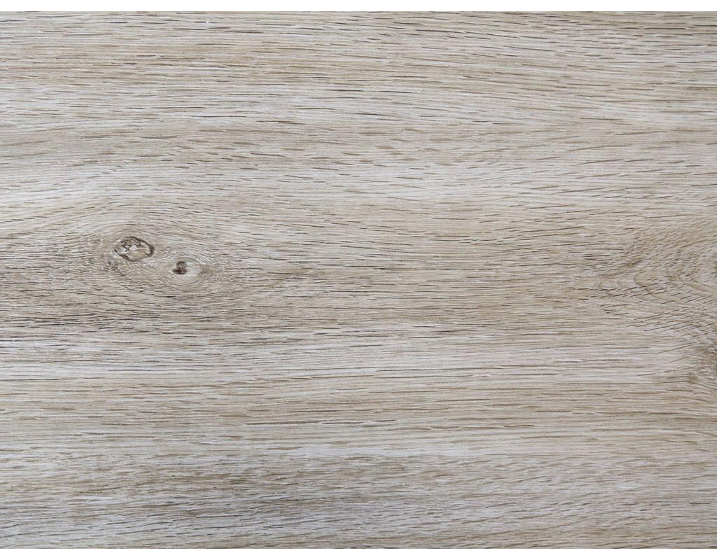 vinylboden eiche greige 8102 vinyl click landhausdiele 472413. Black Bedroom Furniture Sets. Home Design Ideas