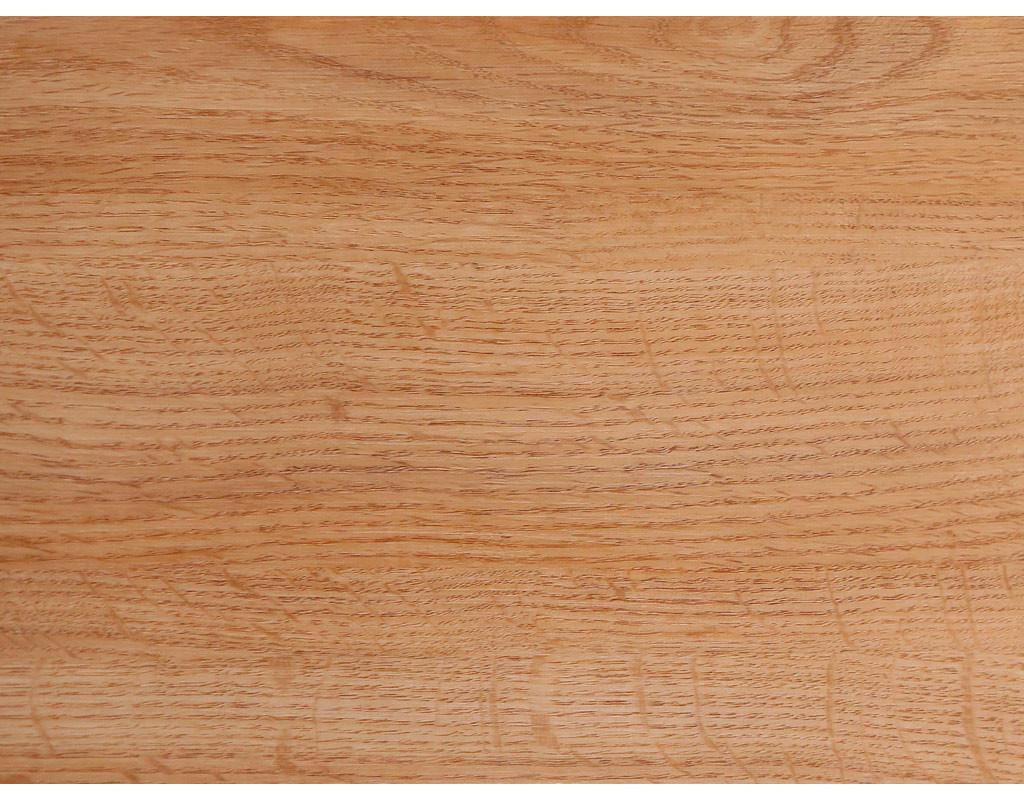 vinylboden eiche komfort natur 472546. Black Bedroom Furniture Sets. Home Design Ideas