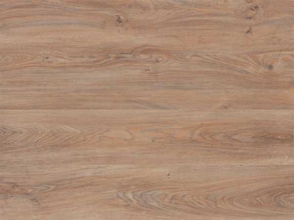Designboden Starfloor Click 30 English Oak Natural Landhausdiele
