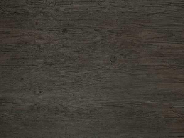 Designboden Easium Legacy Pine Dark Grey Landhausdiele