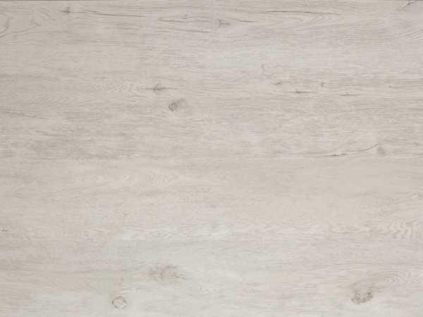 Tarkett Designboden Starfloor Click 55 PLUS Alpine Oak White Landhausdiele