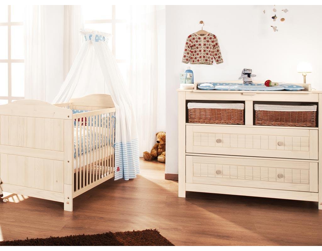 kinderzimmer sparset finja breit pi0018. Black Bedroom Furniture Sets. Home Design Ideas