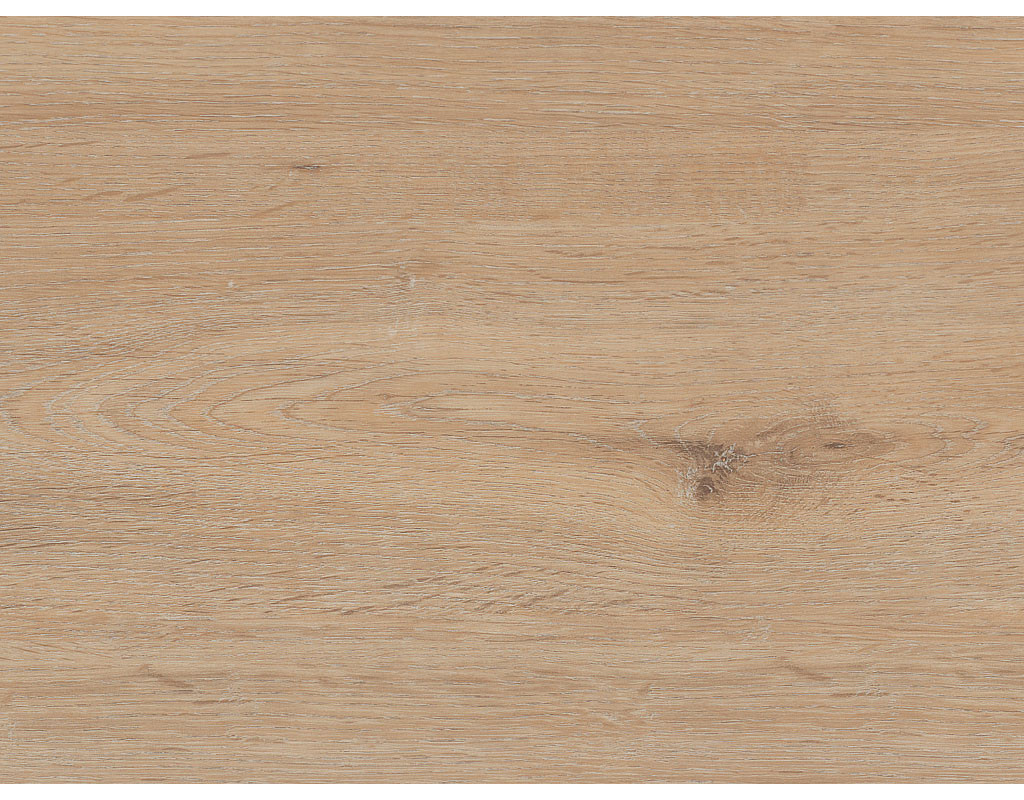 vinylboden kalkeiche 9012 vinyl click landhausdiele 472411. Black Bedroom Furniture Sets. Home Design Ideas