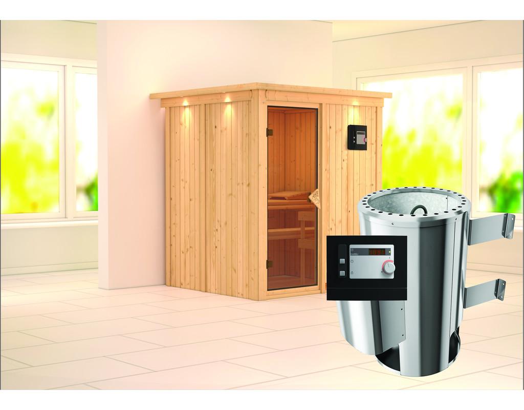 saunaofen 3 6 kw preisvergleiche erfahrungsberichte und kauf bei nextag. Black Bedroom Furniture Sets. Home Design Ideas