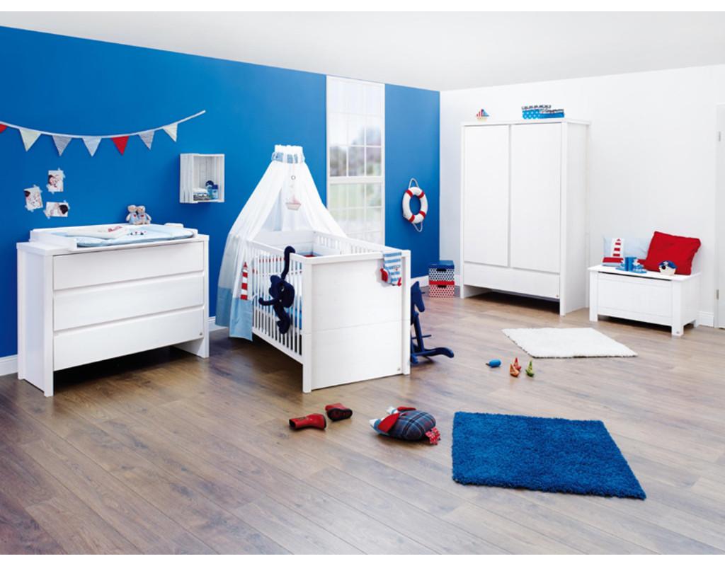 kinderzimmer aura breit pi0935. Black Bedroom Furniture Sets. Home Design Ideas