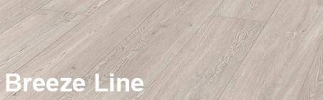 terhuerne_laminat_breeze_line