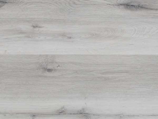 Vinylboden Eiche grau rustikal Holzstruktur Landhausdiele