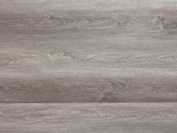 Vinylboden Oak grey Landhausdiele Trittschalldämmung