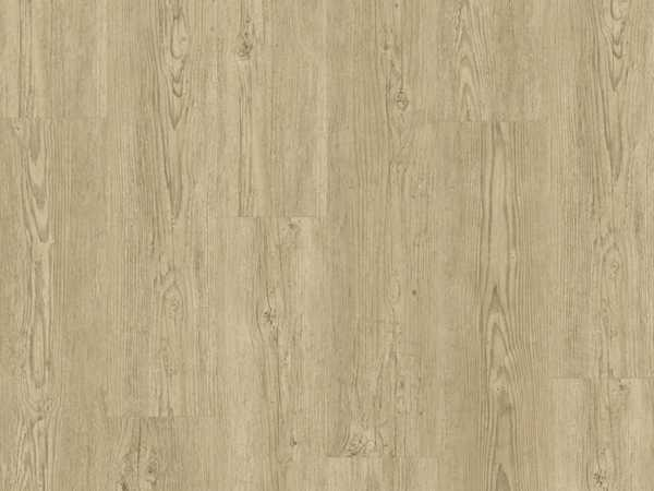 Designboden Brushed Pine Natural Landhausdiele 122 x 20 cm