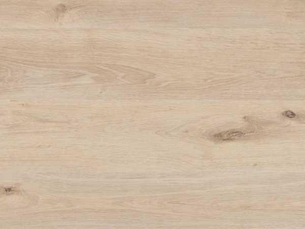 Vinylboden Eiche hell Holzstruktur Landhausdiele