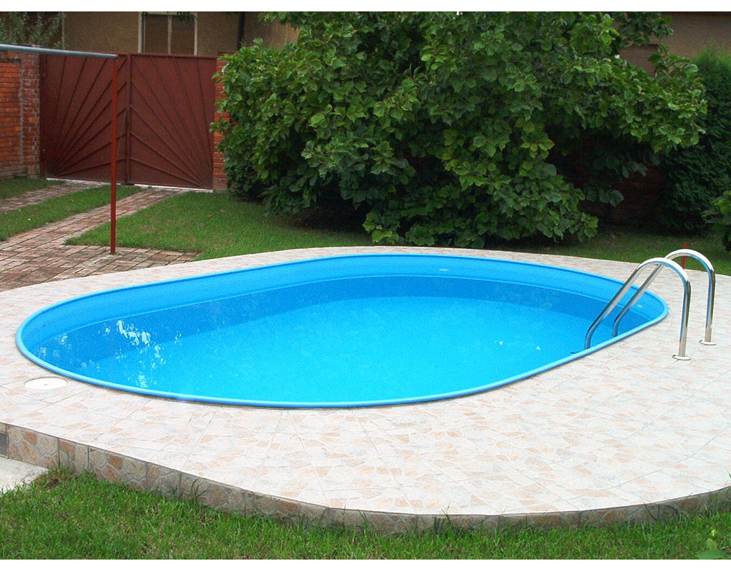 poolset mypool pool schwimmbecken swimmingpool trend oval mit sandfilter ebay. Black Bedroom Furniture Sets. Home Design Ideas