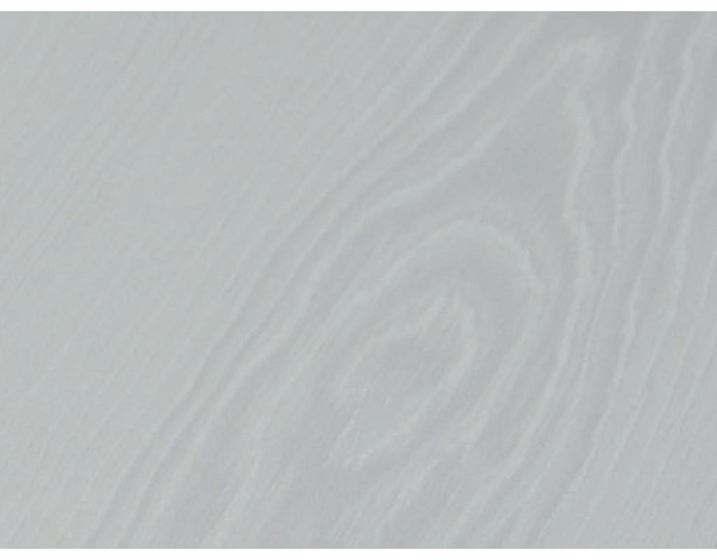 paneele kiefer pacific colour line 414335. Black Bedroom Furniture Sets. Home Design Ideas
