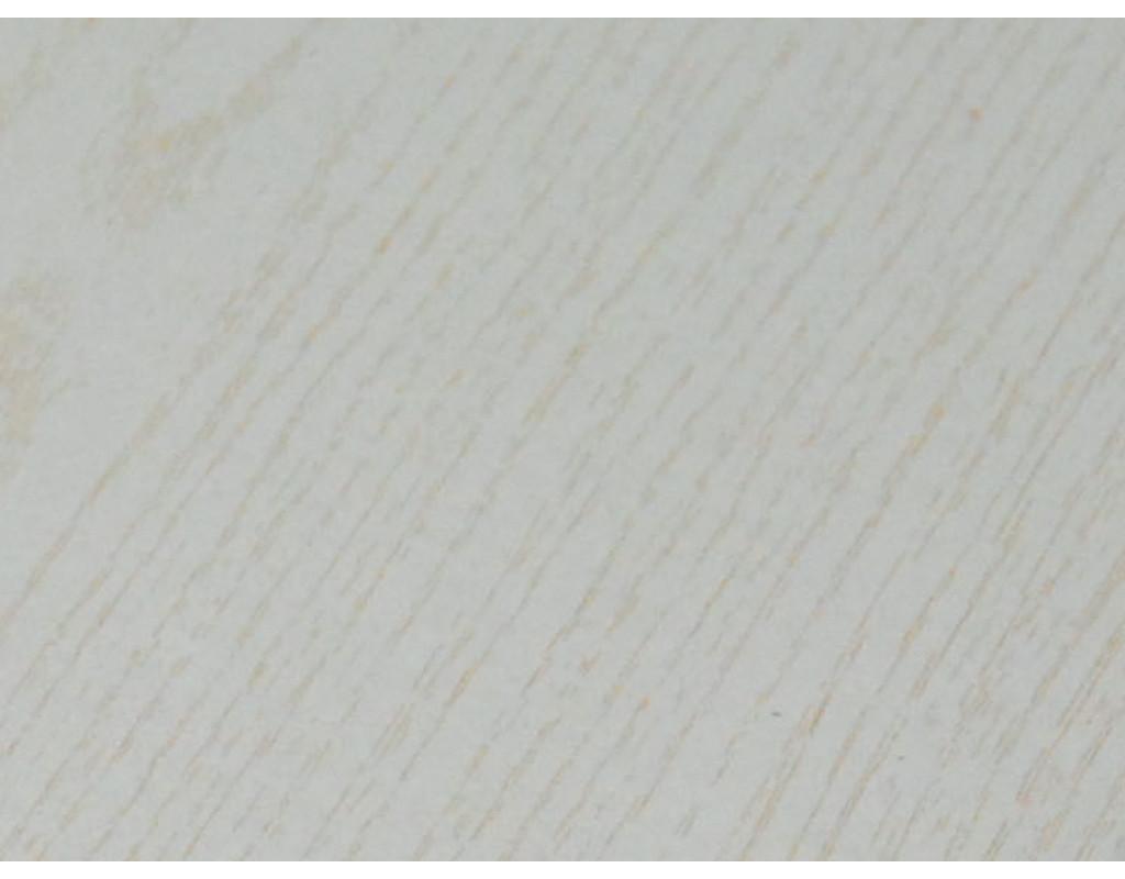 laminat fliesenoptik g nstig kaufen fliesen. Black Bedroom Furniture Sets. Home Design Ideas