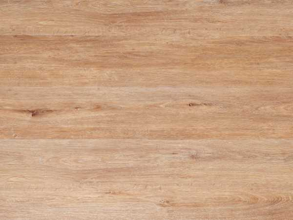Vinylboden Oak brown Landhausdiele