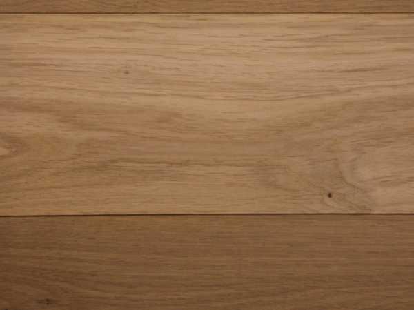 massivholzdiele eiche rustikal glatt unbehandelt unbehandelt massivholzdielen bodenbel ge. Black Bedroom Furniture Sets. Home Design Ideas
