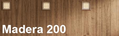 meister_paneele_madera200