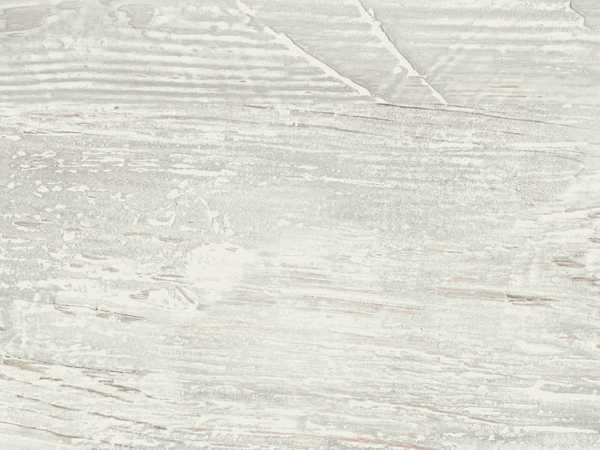 Laminatboden Aqua Robusto Viking Pine P1204 Landhausdiele