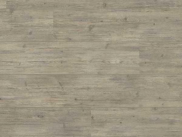 """Laminat Patina Wood 6398 """"Premium LD 200 S"""" Landhausdiele"""