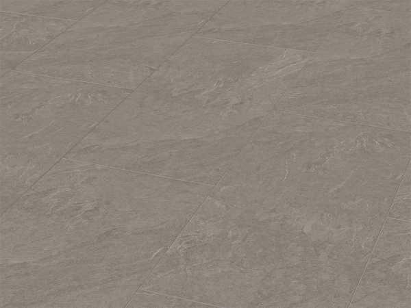 Laminat Schiefer grau 6136 Classic LB 85 Steindekor