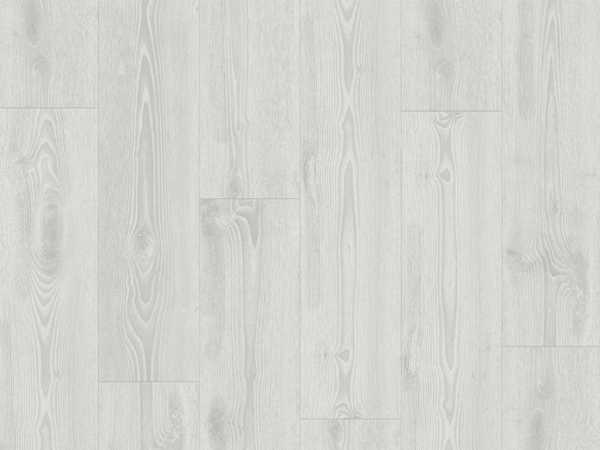 Designboden Scandinavian Oak Light Grey Landhausdiele 122 x 25 cm
