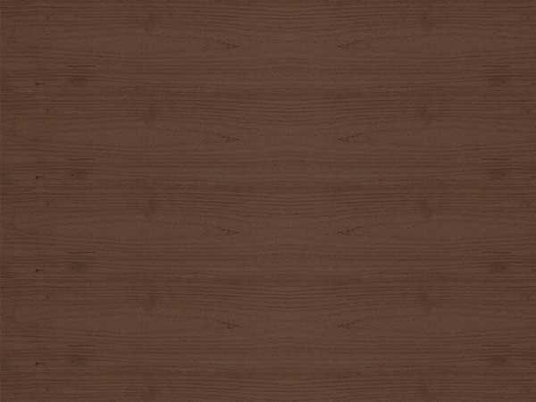 Terrassendiele BPC Banka terrabraun Holzstruktur