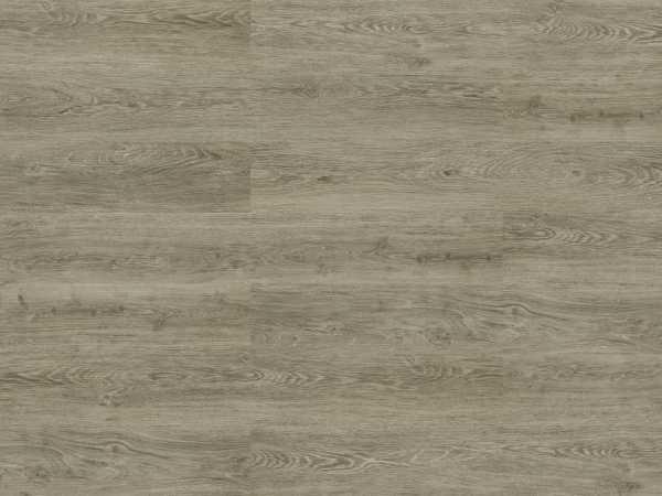 """Korkboden """"wood Resist+"""" Grey Washed Oak Landhausdiele"""