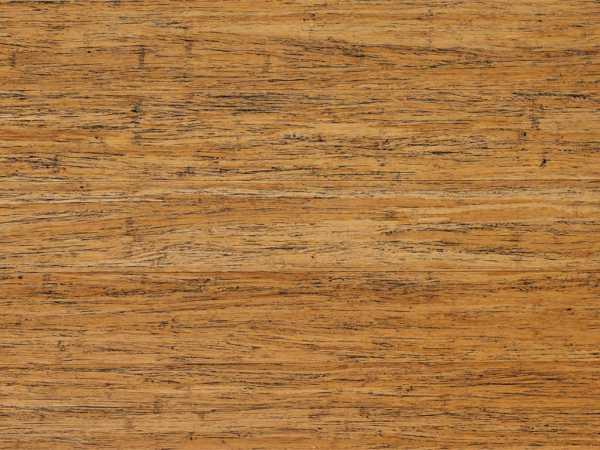 Massivdiele Bambus rustikal Landhausdiele
