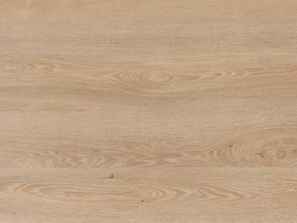 Designboden Starfloor Click 30 Modern Oak Classic Landhausdiele