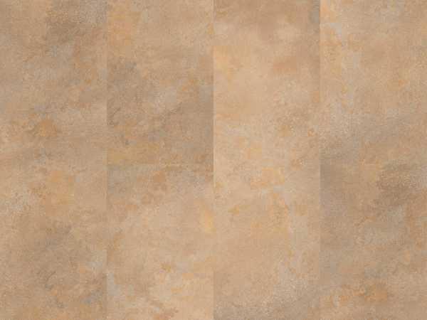 Vinylboden wood Go Volcanic Ash Glue-down Fliese