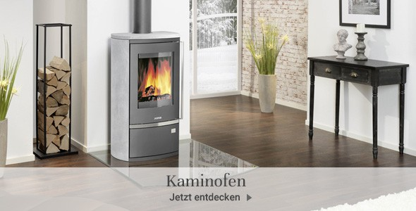 kaminofen online kaufen holzprofi24. Black Bedroom Furniture Sets. Home Design Ideas