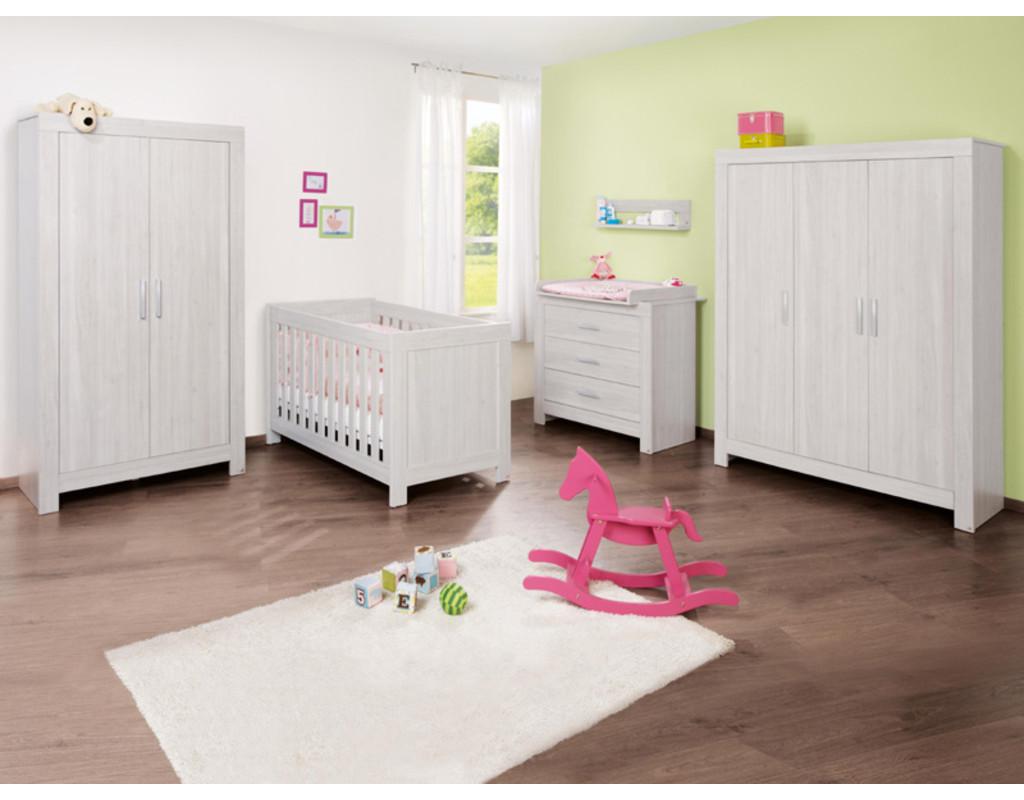 kinderzimmer pepper breit gro pi1098. Black Bedroom Furniture Sets. Home Design Ideas