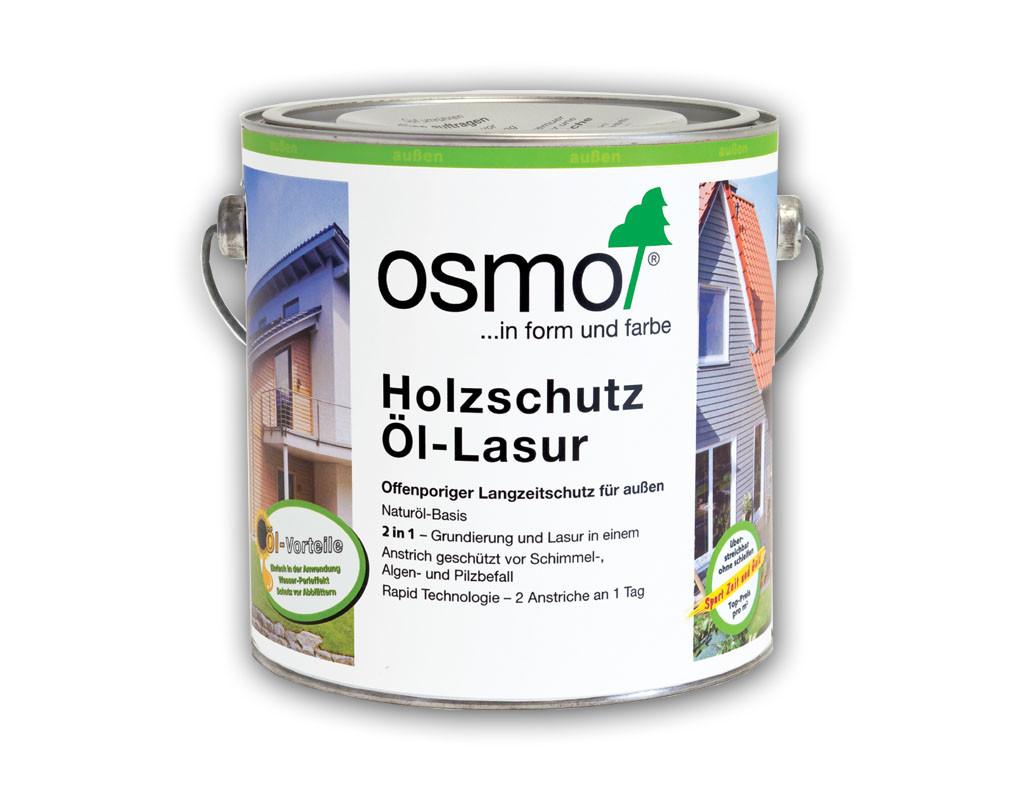 holzschutz lasur 1415 gard gr n 813166. Black Bedroom Furniture Sets. Home Design Ideas