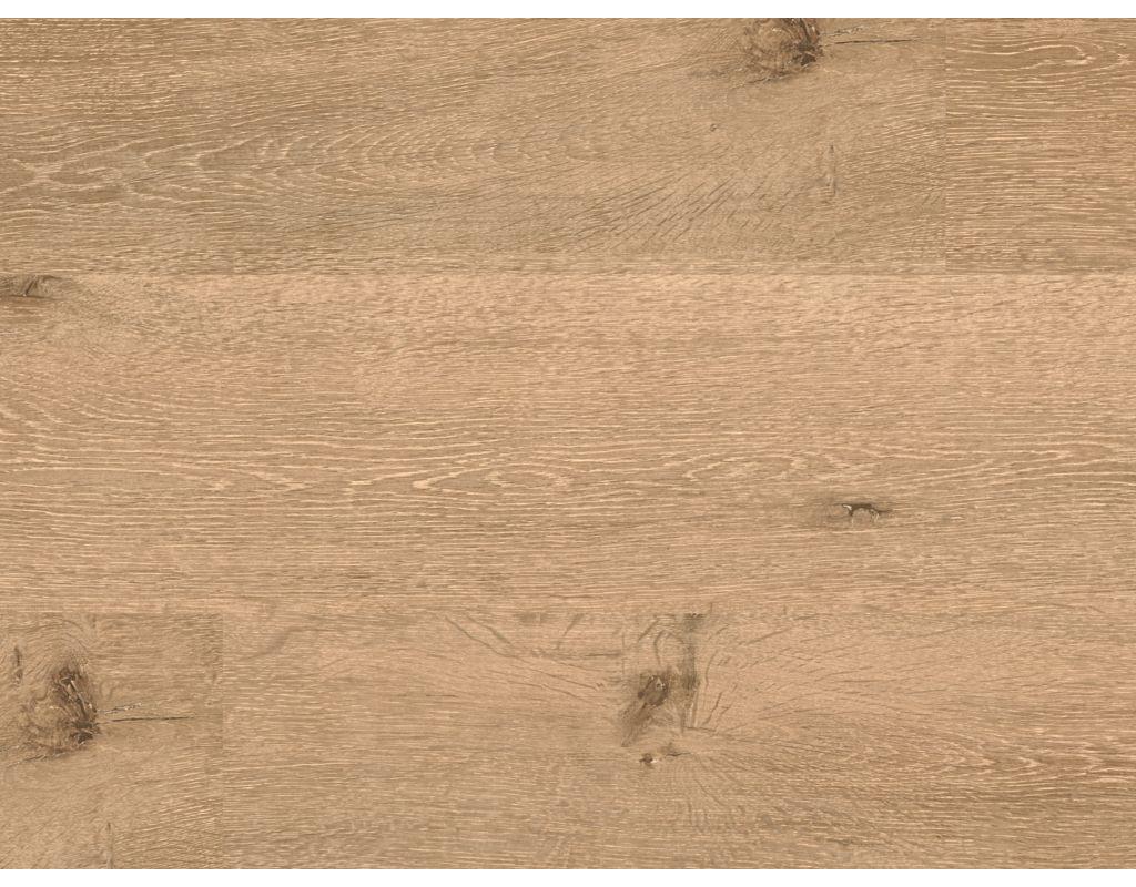 vinylboden eiche vinyl click sahara matt landhausdiele. Black Bedroom Furniture Sets. Home Design Ideas