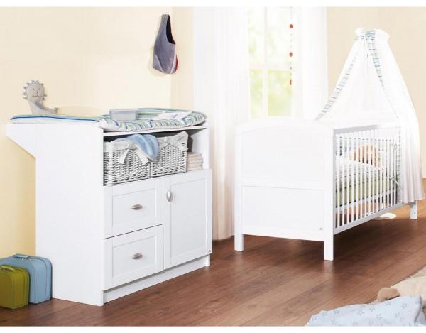 Kinderzimmer Sparset Laura