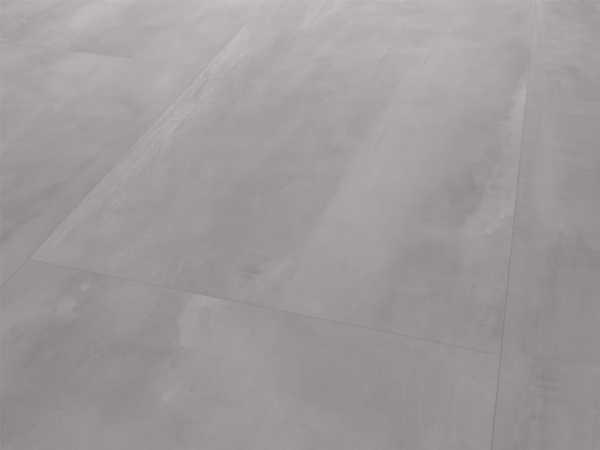 Laminat Fliese Betonoptik Max Pastello Grigio Supermatt Q1015