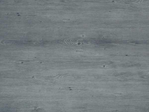 Vinylboden Grau Eichenoptik Landhausdiele