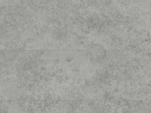 "Designboden Cosmopolitan Stone 7320 ""Premium DB 400"""