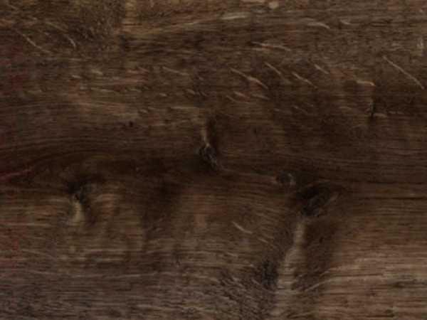 Laminat Elegance 1232 Yukon Oak 463 Landhausdiele