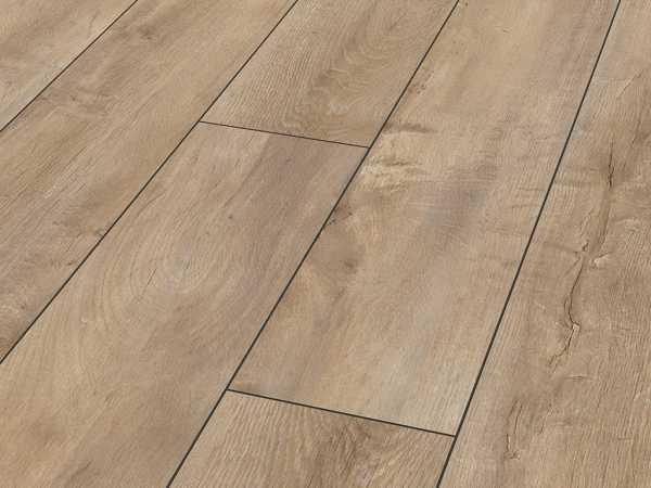 Laminatboden Exquisit Orientel Oak beige 4982 Landhausdiele