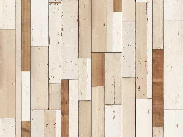 """Laminat Brushboard white gefast """"Trendtime 6"""" Landhausdiele"""