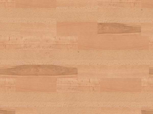 parkett buche universal ged mpft serie 3000 schiffsboden 2 wahl schiffsboden parkett. Black Bedroom Furniture Sets. Home Design Ideas