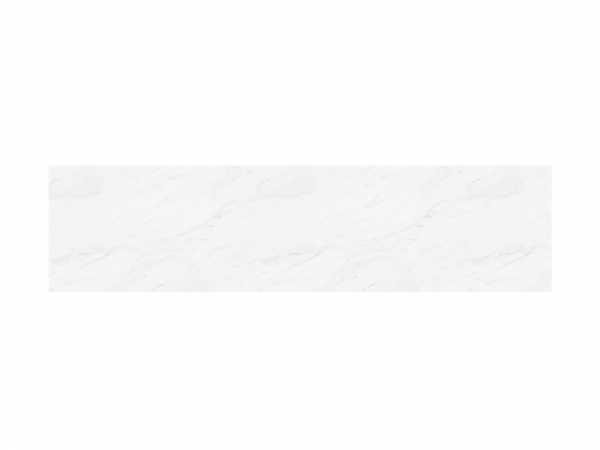 """Einzelprofil """"BOARD XL"""" marmor"""