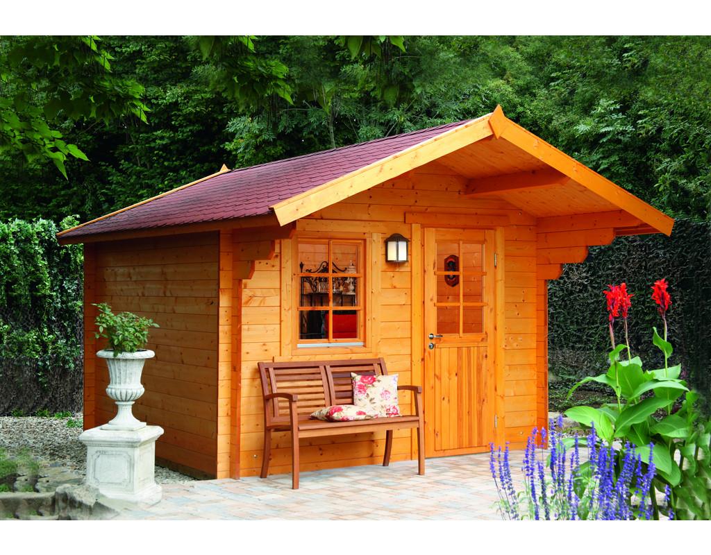wolff monika 34 b preisvergleich fertighaus g nstig kaufen bei. Black Bedroom Furniture Sets. Home Design Ideas